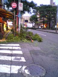 Typhoon02.JPG